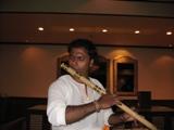vishwanath r kalburgi indian classical bansuri online&offline classes